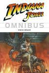 Indiana Jones Omnibus 2 - Gianni Gary (Indiana Jones Omnibus vol. 2)