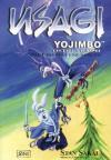 Usagi Yojimbo 15: Ostří trav II - Sakai Stan
