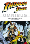 Indiana Jones Omnibus Další dobrodružství 1 (Indiana Jones: The Further Adventures 1)