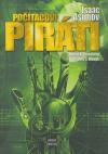 Počítačoví piráti - antologie - Antologie - sbírka povídek (Computer Crimes)