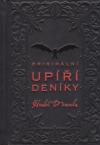 Hrabě Dracula - originální upíří deníky (Count Dracula: The Original Vampire Diaries)