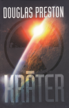 Kráter brož. - Preston Douglas (Impact)