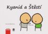 Kyanid a štěstí 1 (Cyanide & Happiness)