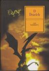 O dracích - DeKirková Ash (Dragonlore)