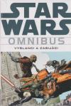 Star Wars Omnibus 09 - Vyslanci a zabijáci