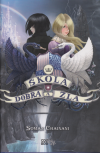 Škola dobra a zla 1 - Chainani Soman (The School for Good and Evil)