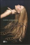 Nevítaní - Jordanová Sophie (Uninvited)