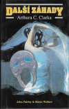 Další záhady Arthura C. Clarka ant. - Fairley/Welfare John/Simon (Arthur C. Clarke' s Mysteries)