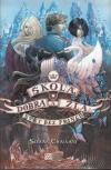 Škola dobra a zla 2 - Svět bez princů - Chainani Soman (The School for Good and Evil: A World Without Princes)