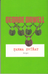 Farma zvířat /Argo/ - Orwell George (Animal Farm)