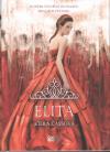 Elita - Cassová Kiera (The Elite)