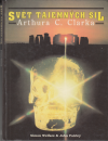 Svět tajemných sil ant. - Clarke Arthur C. (Arthur C. Clarke´s mysterious world)