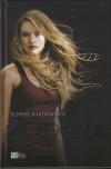 Nespoutaní - Jordanová Sophie (Unleashed)