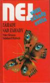NZS 013 - Záhady nad záhady ant. - Krassa Peter (Die Palmblatt Bibliothek)