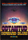 Odtamtud ant. - Blum Howard (Out There)