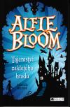 Alfie Bloom - Tajemství zakletého hradu (Alfie Bloom and the Secrets of Hexbridge Castle)