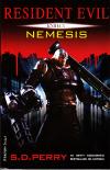 Resident Evil 5 - Nemesis - Perry S. D. (Resident Evil: Nemesis)