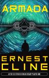 Armada - Cline Ernest (Armada)
