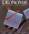 Ekonomie - Samuelson A. Paul + Nordhaus D. William (Economics)