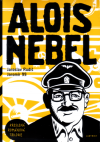 Alois Nebel 1 - 3 - Rudiš Jaroslav