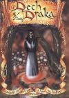 Dech draka 2004/05