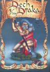 Dech draka 2006/05