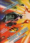 Zářivé Hlubiny - Asaro Catherine (The Radiant Seas)