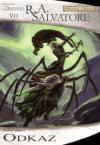 Forgotten Realms 07 Odkaz - Salvatore R. A. (The Legacy)