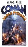 Conan - a Srdce Pteionu - Ríša Vlado