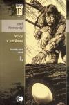 Kroniky nové Země 1/4 : Vejce s ozvěnou - Pecinovský Josef