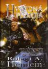 Hvězdná pěchota - Heinlein A. Robert (Starship Troopers)