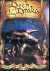 Dech draka 2004/01
