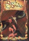 Dech draka 2004/03