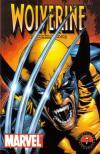 Komiksové legendy 07: Wolverine 02 - Claremont Chris (Wolverine #9-16)