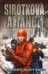 Sirotkova aliance - Buettner Robert (Orphans Alliance)