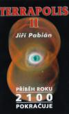 Terrapolis 2 - Pabián Jiří
