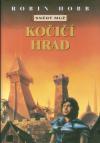 Snědý muž 2: Kočičí hrad - Hobb Robin (The Tawny man I: Fool's Errand)