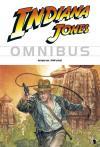 Indiana Jones Omnibus 1 - Barry Dan (Indiana Jones Omnibus vol. 1)