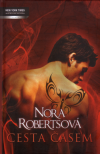 Cesta časem - Robertsová Nora (Time and Again)