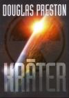 Kráter - Preston Douglas (Impact)