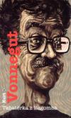Tabatěrka z Bagomba - Vonnegut jr. Kurt (Bagombo Snuff Box)