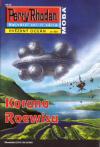 PR 066: Koruna Roewisu - Thurner Michael Marcus