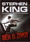 Běh o život ant. - King Stephen (The Running Man)