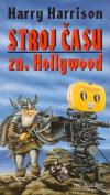 Stroj času zn. Hollywood - Harrison Harry (The Technicolor Time Machine)